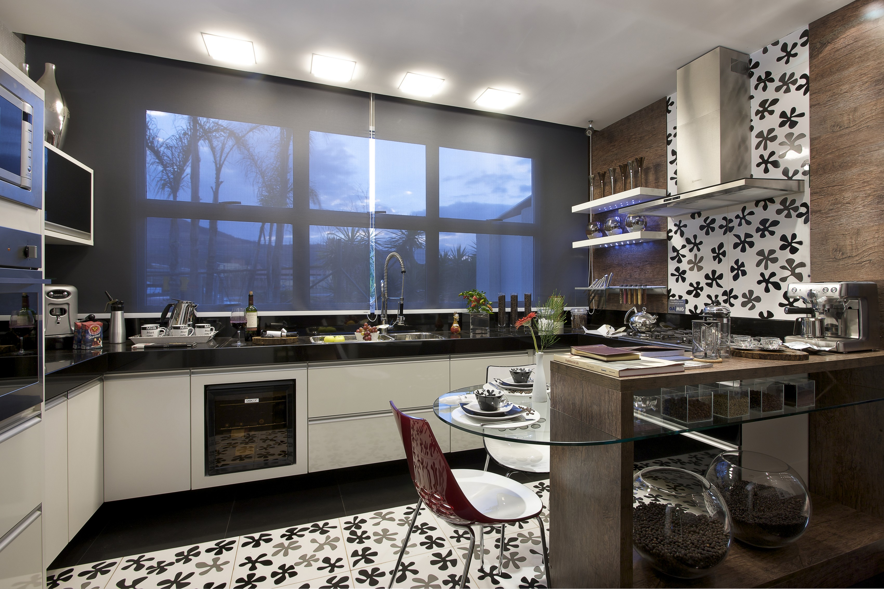Home-Situar-Projetos-i