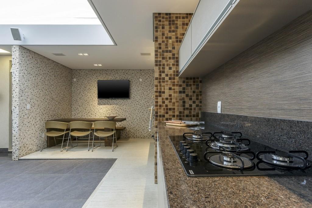 SP Apartamento Wagner-25