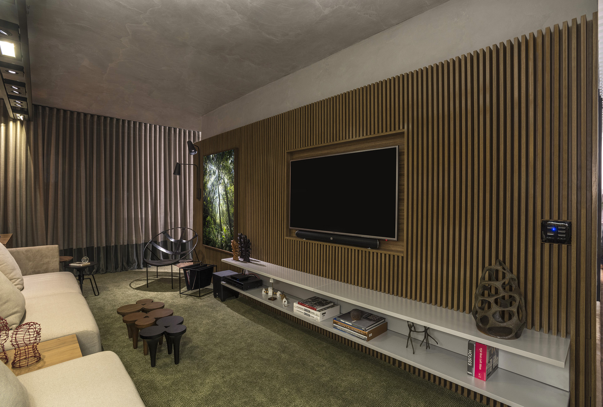 Situar-Projetos-CC2016c-Home