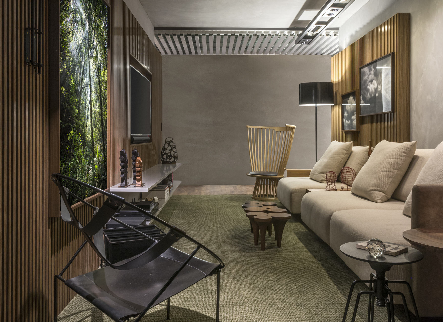 Situar-Projetos-CC2016d-Home