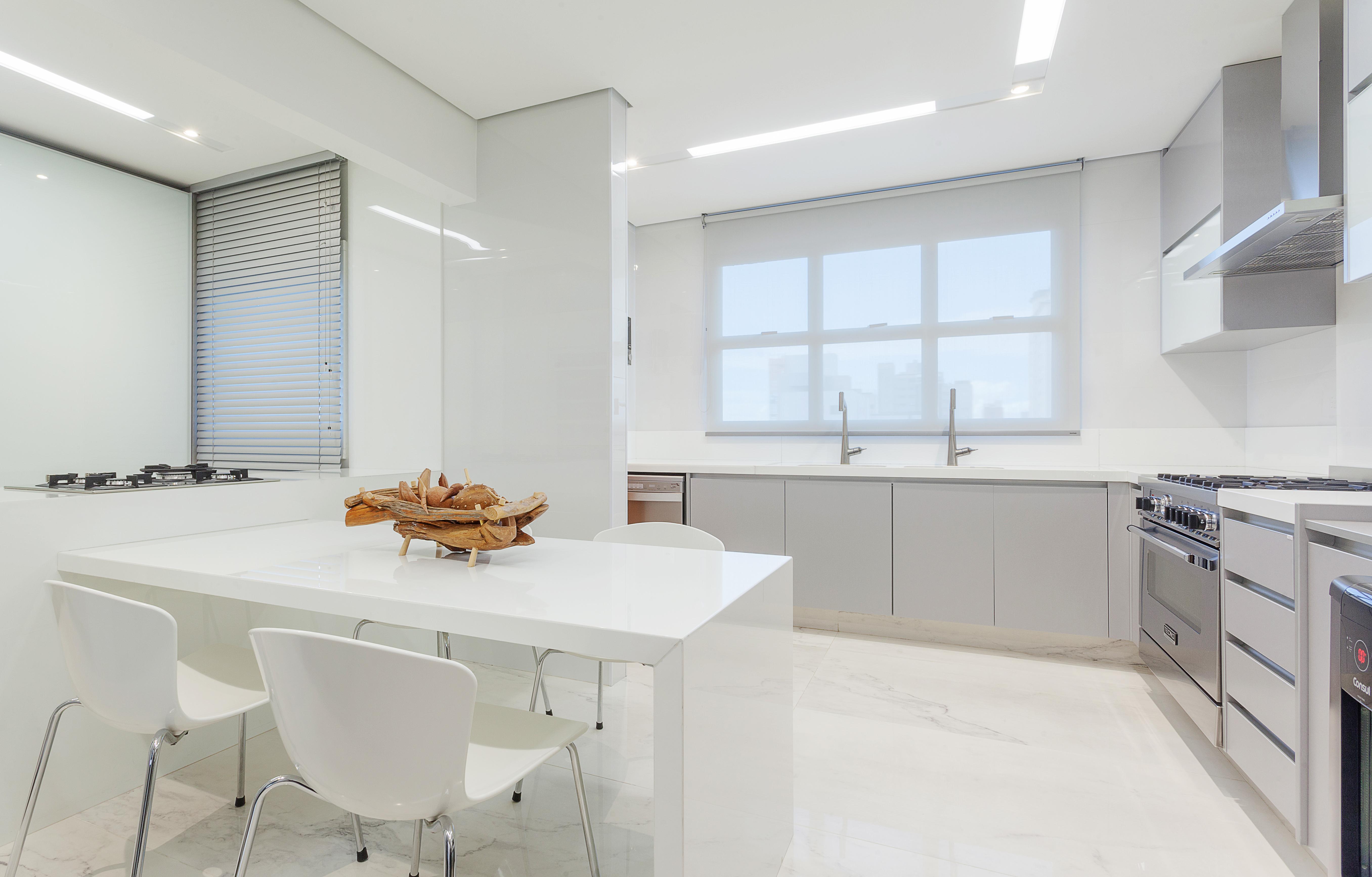 Situar-Projetos-RL-Kit-pg-c