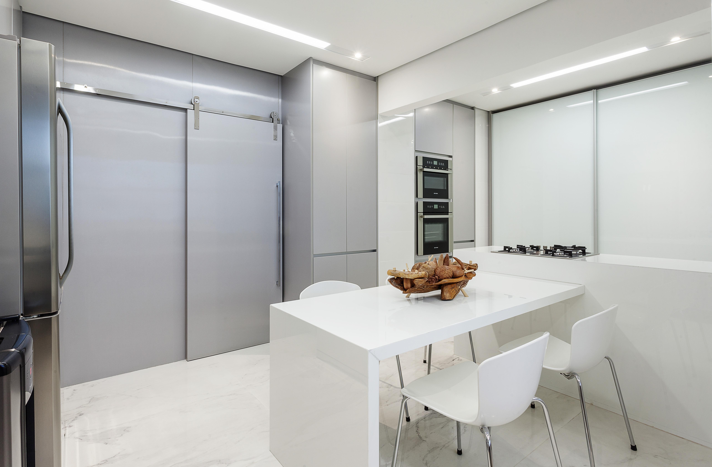 Situar-Projetos-RL-Kit-pg-d