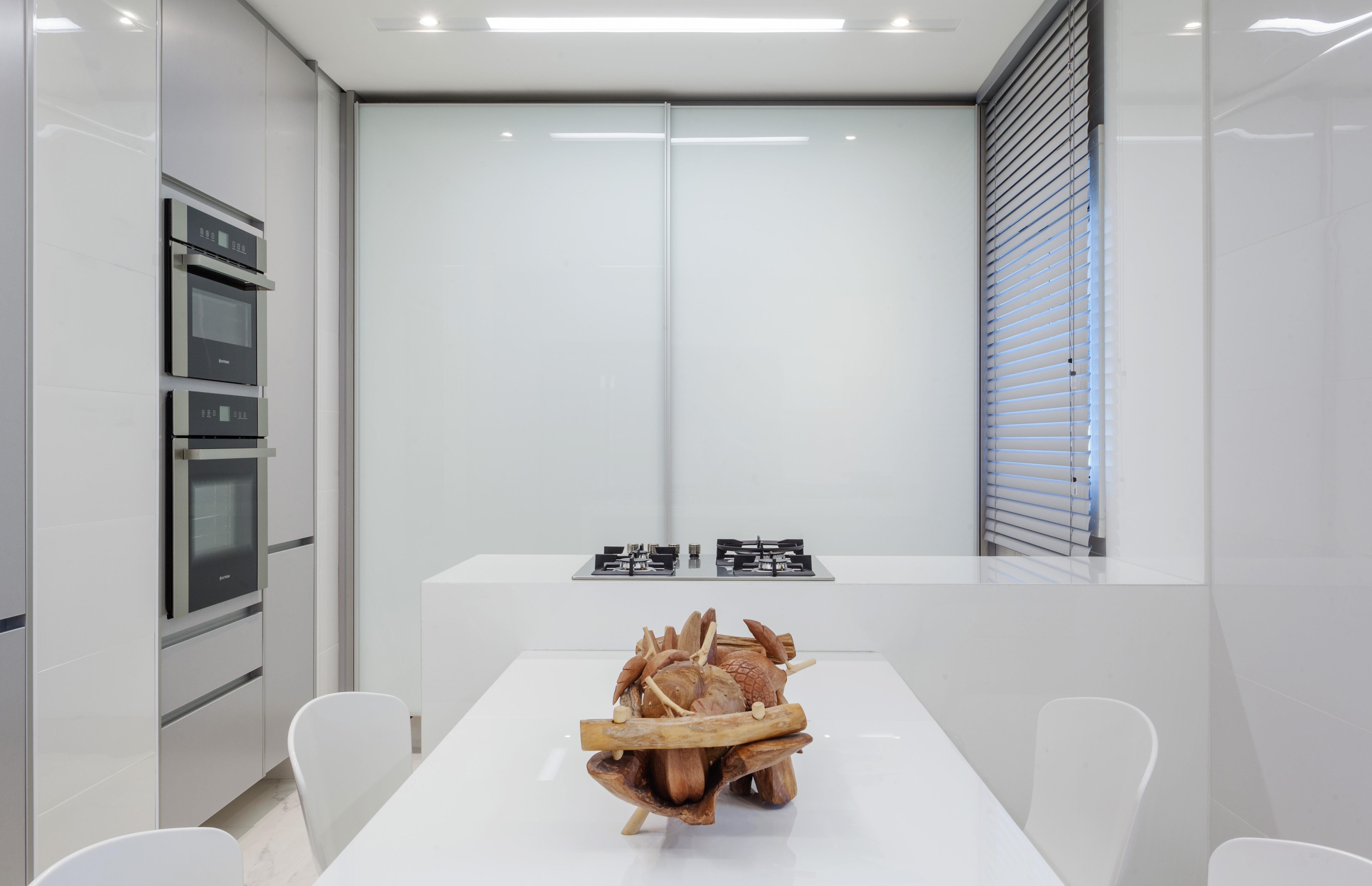 Situar-Projetos-RL-Kit-pg-e