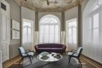 Situar Projetos - Casa Cor2017c