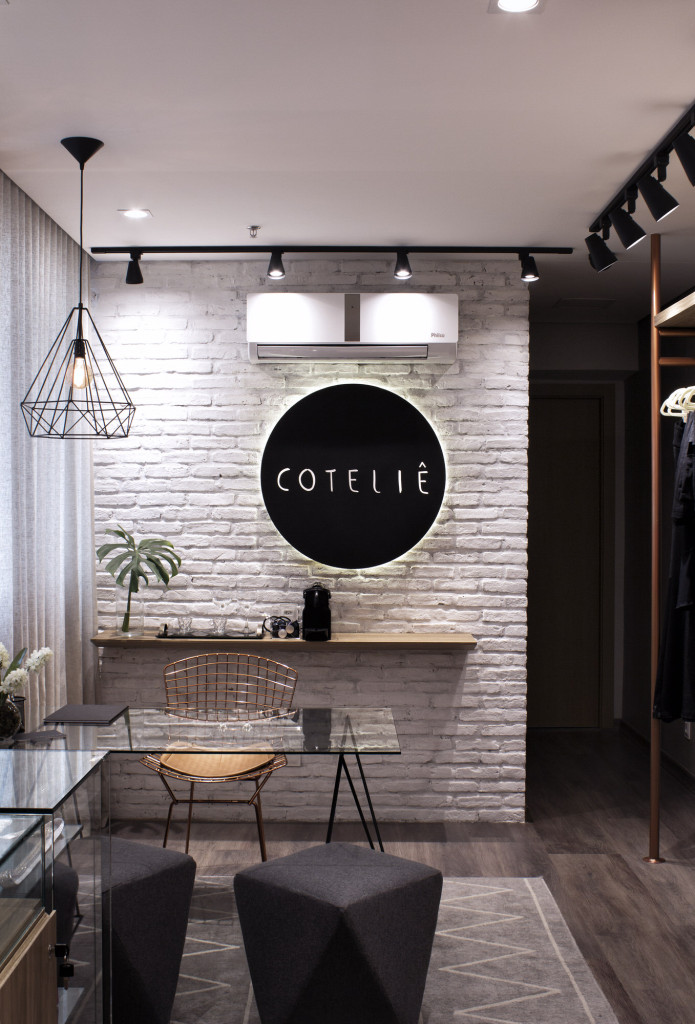 Situar-Projetos-Cotelie_b
