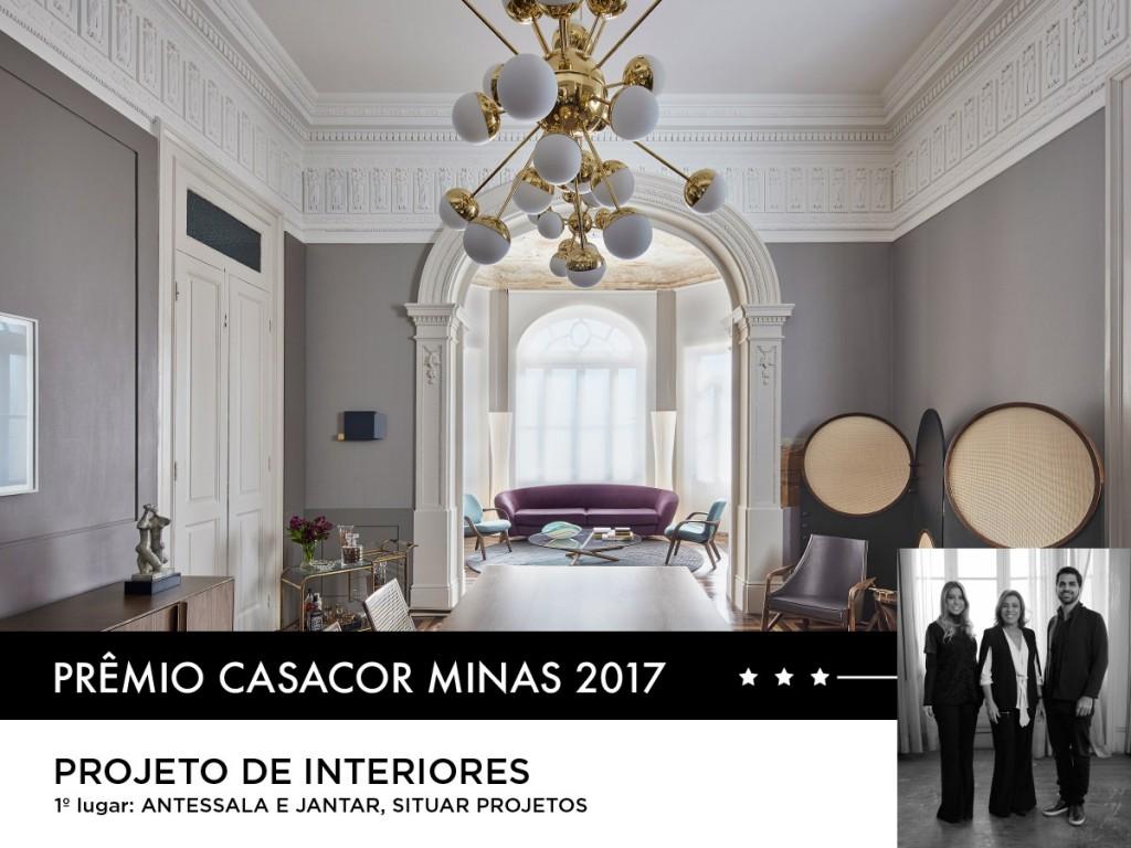 premio_casacor_SITUAR_PROJETOS